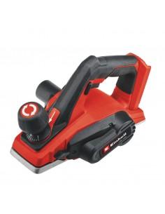 einhell-te-pl-18-82-li-black-red-1.jpg
