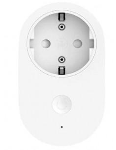 xiaomi-gmr4015gl-smart-plug-white-1.jpg