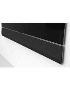 lg-gx-deusllk-soundbar-kaiutin-musta-3-1-kanavaa-420-w-1.jpg