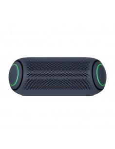 lg-xboom-go-pl5-stereo-portable-speaker-blue-20-w-1.jpg