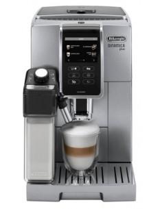 delonghi-ecam-370-95-s-taysautomaattinen-yhdistelmakahvinkeitin-1.jpg