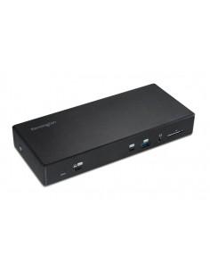 kensington-sd4850p-mobiililaitteiden-telakka-asema-musta-1.jpg