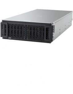 western-digital-ultrastar-data102-levyjarjestelma-816-tb-teline-4u-musta-harmaa-1.jpg