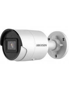 hikvision-digital-technology-ds-2cd2026g2-i-ip-turvakamera-ulkona-bullet-1920-x-1080-pikselia-katto-seina-1.jpg