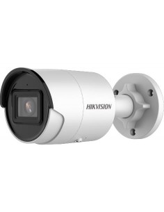 hikvision-digital-technology-ds-2cd2026g2-iu-ip-turvakamera-ulkona-bullet-1920-x-1080-pikselia-katto-seina-1.jpg