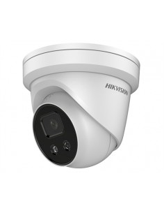 hikvision-digital-technology-ds-2cd2386g2-i-ip-security-camera-outdoor-dome-3840-x-2160-pixels-ceiling-wall-1.jpg