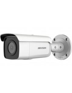 hikvision-digital-technology-ds-2cd2t26g2-2i-ip-turvakamera-ulkona-bullet-1920-x-1080-pikselia-katto-seina-1.jpg