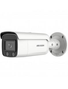 hikvision-digital-technology-ds-2cd2t27g2-l-4mm-turvakamera-ip-turvakamera-ulkona-bullet-1920-x-1080-pikselia-katto-seina-1.jpg