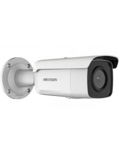 hikvision-digital-technology-ds-2cd2t46g2-2i-ip-turvakamera-ulkona-bullet-2592-x-1944-pikselia-katto-seina-1.jpg
