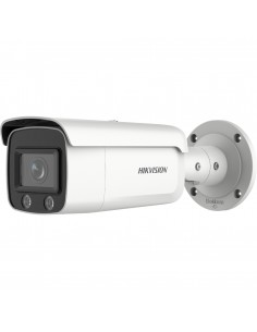 hikvision-digital-technology-ds-2cd2t47g2-l-4mm-security-camera-ip-outdoor-bullet-2688-x-1520-pixels-ceiling-wall-1.jpg
