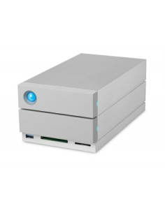 lacie-2big-dock-thunderbolt-3-32tb-2x16tb-7200rpm-enterprise-usb-c-thunderbolt3-dp-card-reader-5yr-levyjarjestelma-harmaa-1.jpg