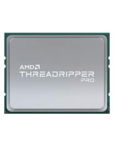 amd-ryzen-threadripper-pro-3995wx-processor-2-7-ghz-256-mb-l3-1.jpg