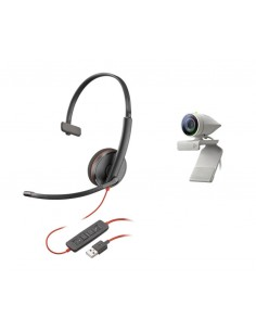 poly-studio-p5-kit-video-conferencing-system-1-person-s-personal-1.jpg