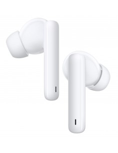 huawei-freebuds-4i-kuulokkeet-in-ear-usb-type-c-bluetooth-valkoinen-1.jpg