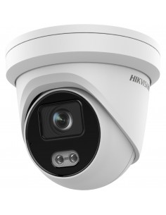 hikvision-digital-technology-ds-2cd2347g2-l-4mm-turvakamera-ip-turvakamera-ulkona-kupoli-2688-x-1520-pikselia-katto-seina-1.jpg