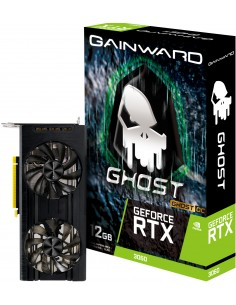 gainward-ne63060t19k9-190au-graphics-card-nvidia-geforce-rtx-3060-12-gb-gddr6-1.jpg