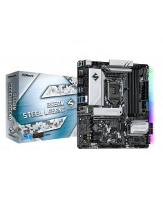 asrock-b560m-steel-legend-intel-b560-lga-1200-micro-atx-1.jpg