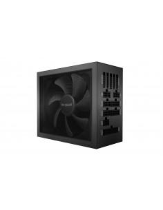 be-quiet-dark-power-12-750w-virtalahdeyksikko-20-4-pin-atx-musta-1.jpg