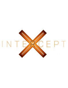 sophos-central-intercept-x-advanced-1.jpg