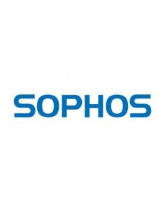 sophos-central-cloud-optix-1.jpg