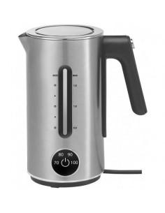 wmf-61-3020-1011-electric-kettle-1-6-l-3000-w-stainless-steel-1.jpg