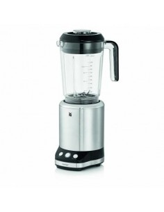 wmf-kult-x-04-1652-0011-blender-300-l-tabletop-900-w-black-stainless-steel-1.jpg