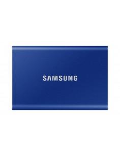 samsung-portable-ssd-t7-2000-gb-blue-1.jpg