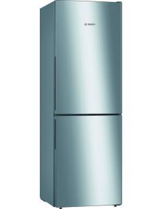 bosch-serie-4-kgv33vlea-fridge-freezer-freestanding-287-l-stainless-steel-1.jpg