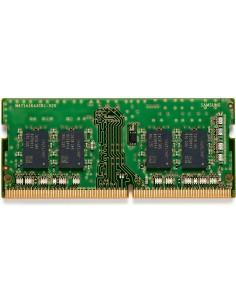 hp-inc-hp-8gb-ddr4-3200mhz-memory-1.jpg
