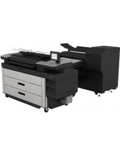 hp-f60-folder-with-tab-applicator-1.jpg
