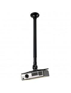 newstar-beamer-c350black-katto-musta-projektorin-kiinnike-1.jpg