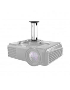 newstar-beamer-c80-katto-hopea-projektorin-kiinnike-1.jpg