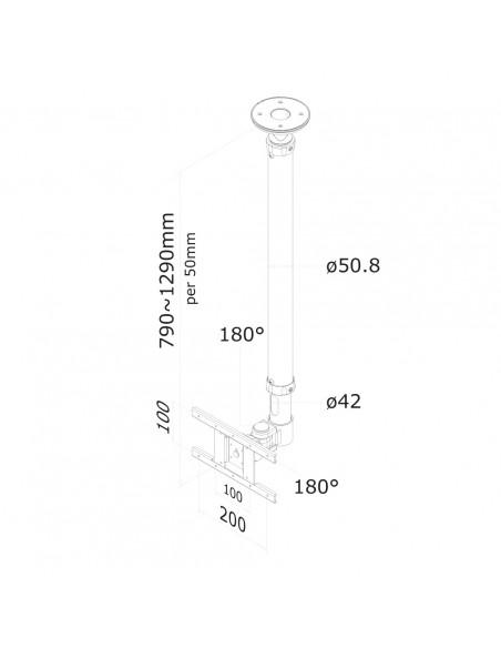 newstar-flat-screen-ceiling-mount-3.jpg
