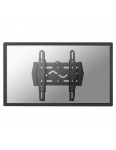newstar-flat-screen-wall-mount-1.jpg