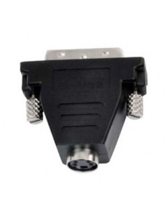 matrox-adp-dvi-svid20f-dvi-i-s-video-musta-kaapeli-liitanta-adapteri-1.jpg