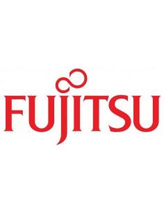 fujitsu-irmc-s4-advanced-pack-node-locked-1.jpg