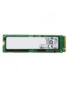 fujitsu-s26391-f3363-l250-internal-solid-state-drive-m-2-512-gb-pci-express-nvme-1.jpg