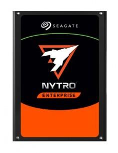 seagate-enterprise-nytro-3732-2-5-3200-gb-sas-3d-etlc-1.jpg