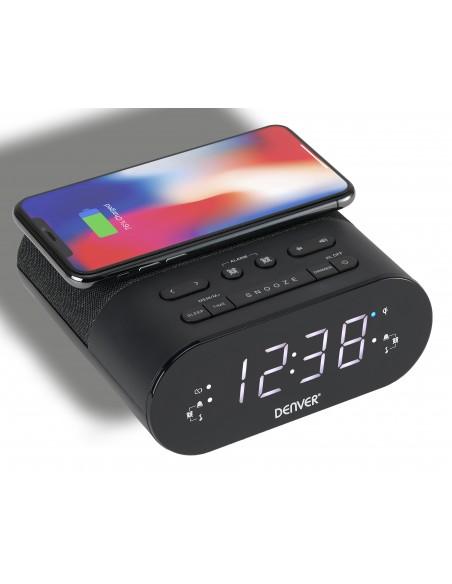 denver-crq-107-alarm-clock-digital-black-2.jpg