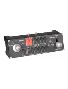 logitech-pro-flight-switch-panel-lentosimulaattori-1.jpg