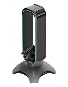 lc-power-lc-hub-head-bungee-kuulokkeiden-lisavaruste-kuulokepidike-1.jpg