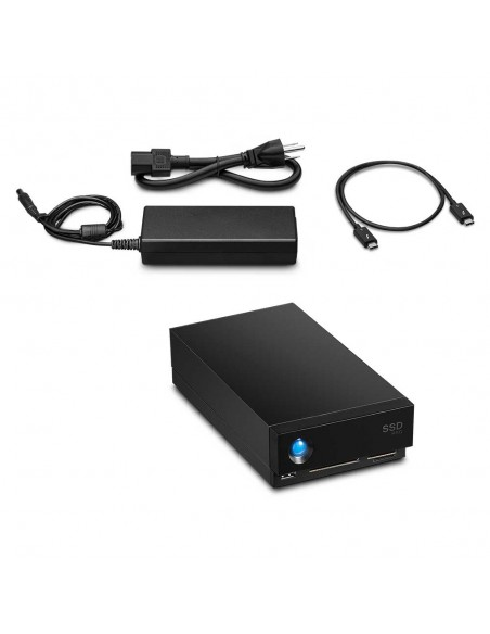 lacie-1big-dock-pro-2000-gb-black-11.jpg