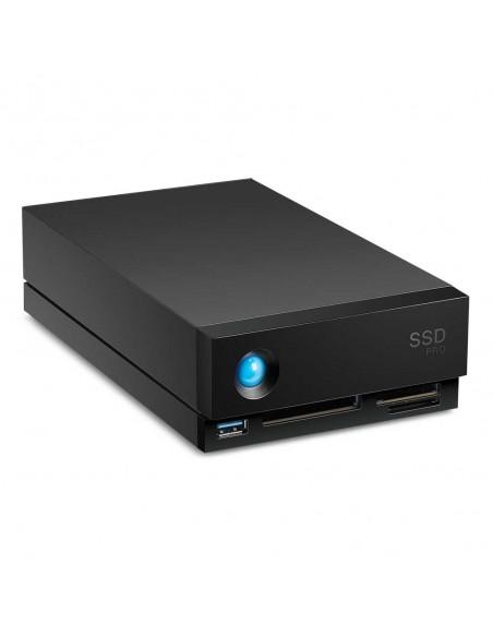 lacie-1big-dock-pro-4000-gb-black-5.jpg