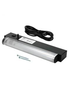 hewlett-packard-enterprise-rack-led-light-kit-1.jpg