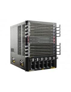 hewlett-packard-enterprise-jc612a-network-equipment-chassis-14u-black-1.jpg