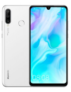 huawei-p30-lite-15-6-cm-6-15-hybrid-dual-sim-android-9-4g-usb-type-c-4-gb-128-3340-mah-white-1.jpg