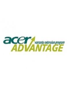 acer-sv-wnbap-a01-warranty-support-extension-1.jpg