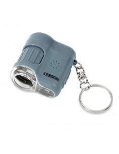 carson-micromini-20x-digitaalinen-mikroskooppi-1.jpg