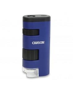 carson-pocketmicro-60x-1.jpg