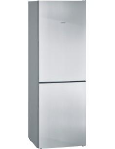 siemens-iq300-kg33vvlea-fridge-freezer-freestanding-287-l-stainless-steel-1.jpg